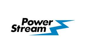 power-stream