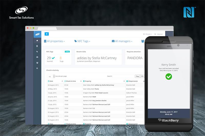 nfc-asset-tracking-app