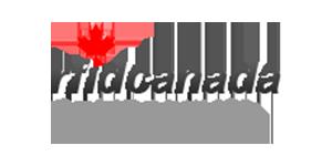 RFID Canada