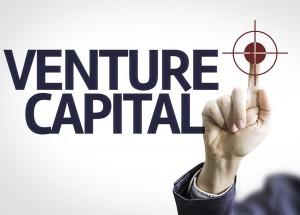 Smart-Tec Venture Capital